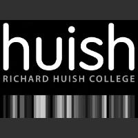 Huish logo